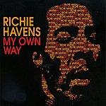 Richie Havens My Own Way
