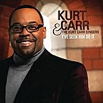 Kurt Carr & The Kurt Carr Singers I've Seen Him Do It