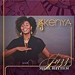 Kenya Jazz Made Rhythm - Ep