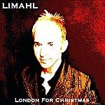 Limahl London For Christmas