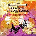 Debabrata Biswas Assorted Tagore Songs - Vol-2