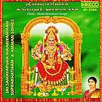 L.R.Easwari Sri Samayapura Maariyamman Suprabhatham And Songs
