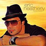 Eric Heatherly Painkillers