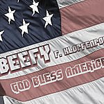 Beefy God Bless America (Feat. Klopfenpop)