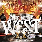 Big C The New West Vol. 1 (Special Edition)