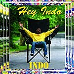 Indo Old Spice (Feat. Truest) - Single