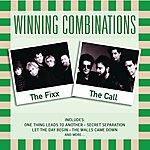 The Fixx Winning Combinations