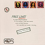 Free Live (Remastered With 7 Bonus Tracks)