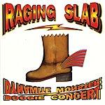 Raging Slab Dynamite Monster Boogie Concert