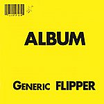 Flipper Album - Generic Flipper
