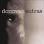 Donovan Sutras
