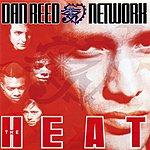 Dan Reed Network The Heat