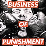 Consolidated Business Of Punishment