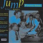Wynonie Harris Jump Blues Magic