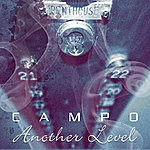 Campo Another Level