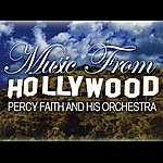 Percy Faith & His Orchestra Music From Hollywood