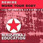 REwire Work Your Body