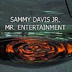 Sammy Davis, Jr. Mr. Entertainment