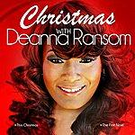 Deanna Ransom Christmas With Deanna Ransom – Single