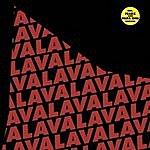 Boys Noize Lava Lava