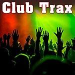 DJ Brian Club Trax