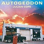 Julian Cope Autogeddon