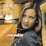 Claudia Claudia