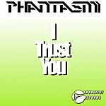 Phantasm I Trust You