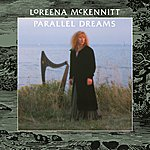 Loreena McKennitt Parallel Dreams (Canada)