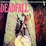 John Barry Deadfall (Original Motion Picture Soundtrack)