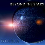 Evans Blue Beyond The Stars