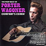 Porter Wagoner Company's Comin:The Very Best Of Porter Wagoner