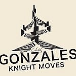 Gonzales Knight Moves