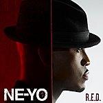 Ne-Yo R.E.D. (Deluxe Edition)