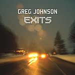 Greg Johnson Exits