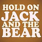 Jack Hold On