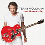 Terry Wollman Little Drummer Boy
