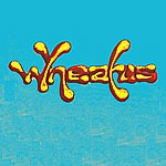 Wheatus Lemonade