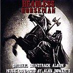 Alan Howarth Headless Horseman