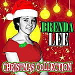 Brenda Lee Christmas Collection