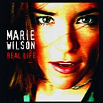 Marie Wilson Real Life