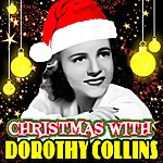 Dorothy Collins Christmas With Dorothy Collins