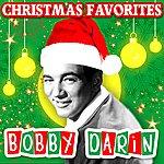 Bobby Darin Christmas Favorites