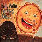 Kelly Willis Fading Fast