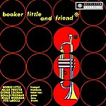 Booker Little Booker Little And Friend
