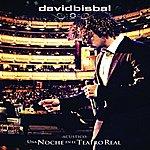 David Bisbal Una Noche En El Teatro Real (Live)