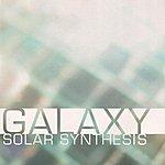 Galaxy Solar Synthesis