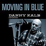 Danny Kalb Moving In Blue (Part 1)