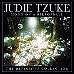 Judie Tzuke Moon On A Mirrorball