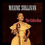 Maxine Sullivan Very Best Of Maxine Sullivan